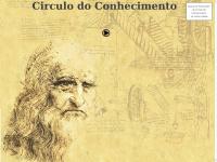 circulodoconhecimento.com.br