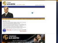 altagestao.com