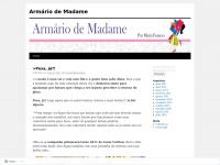 armariodemadame.com