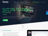 BHRace Treinamento Esportivo - Corrida, ciclismo e natação