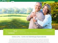 clinicalima.com.br