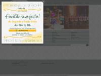 centrodelocacoes.com.br