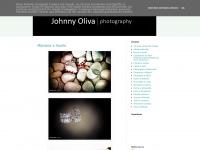 studiojoliva.blogspot.com