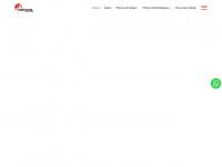 portocelsaude.com.br