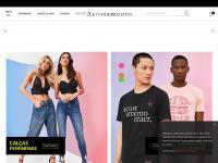 acostamento.com.br