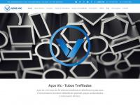 acosvic.com.br