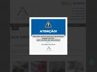 acosinter.com.br
