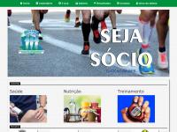 acorrg.com.br
