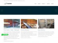 acosbrauna.com.br