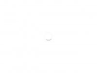 acpo.com.br