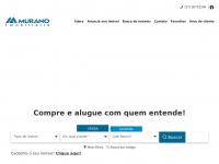 Vilavelhaimobiliaria.com.br - Murano Imobiliária - Vila Velha Imobiliária - Os melhores Imóveis em Vila Velha Espirito Santo. ES
