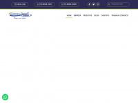 Acquabrasilpiscinas.com.br - Acqua Brasil Piscinas - Prazer o ano inteiro