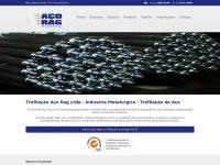 acorag.com.br