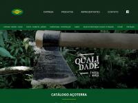 acoterra.com.br