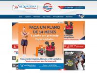acquademiaespacofisico.com.br
