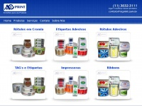acprint.com.br