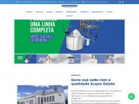 acquagelata.com.br