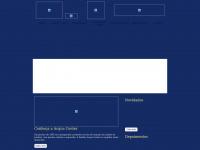 acquacenter.com.br