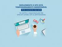 acquavida.com.br