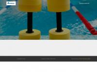 acquaticus.com.br