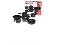 Trofa.com.br
