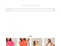 acquawear.com.br