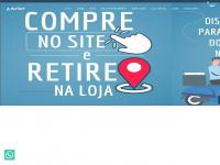 acrilart.com.br