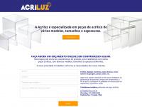 acriluz.com.br
