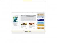acrecontabilidade.com.br