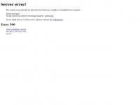 acrilabor.com.br