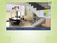 acrilbox.com.br