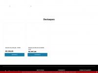 acrilcenter.com.br