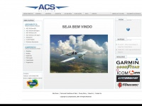 acs-solutions.com.br