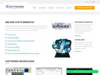 acsoftwares.com.br