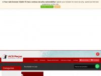 acspecas.com.br