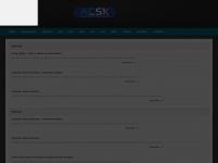 acsk.com.br