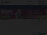 acso.com.br