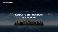 actionbusiness.com.br