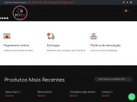 actionportoalegre.com.br