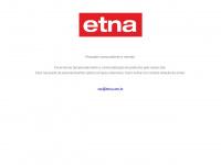 etna.com.br