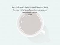 Actionsites.com.br - agência digital - post youtube - propaganda smartphone - Actionsites