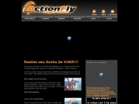 actionfly.com.br