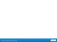 Activiadanone.com.br - Activia | Activia