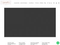 Adondoca.com.br - Home | A Dondoca
