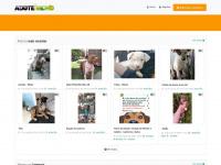 adotebicho.com.br