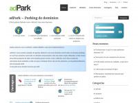 adpark.com.br