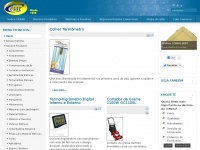 cesarnatal.com.br