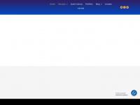 cesarweb.com.br