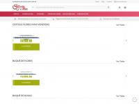 cestaeflor.com.br