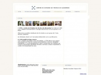 ceta.com.br
